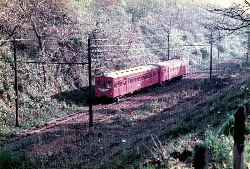 http://www2.isl.co.jp/SILKYPIX/japanese/campaign/railwayphoto/bbs/file/1250087394.jpg