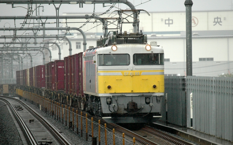 http://www2.isl.co.jp/SILKYPIX/japanese/campaign/railwayphoto/bbs/file/1280572696.jpg