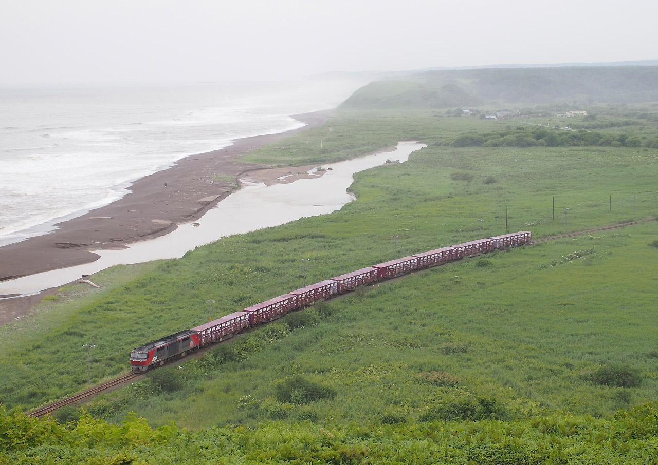 http://www2.isl.co.jp/SILKYPIX/japanese/campaign/railwayphoto/bbs/file/1408981336.jpg