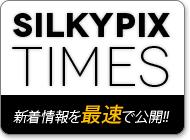 SILKYPIX TIMES